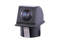 Cens.com 700TVL Car Mini camera KINGDOM COMMUNICATION ASSOCIATED LTD.