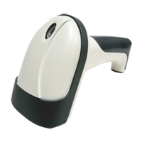 Cens.com MT7955TA HIGH DENSITY BARCODE SCANNER WITH LASER AIMER FOR SMB RETAIL MANAGEMENT MARSON TECHNOLOGY CO., LTD.