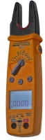 Cens.com Clamp Meter  TECPEL CO., LTD.