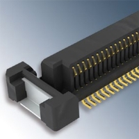 COM Express® – 0.5 mm SMT Board-to-Board Connector