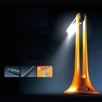 New Generation LED Lamp