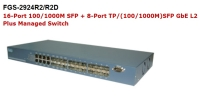 FGS-2924R2_R2D