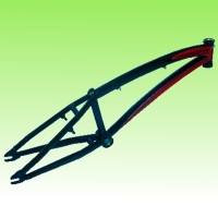 Cens.com BMX FRAME FOREVER MACHINE INDUSTRIAL CO., LTD.