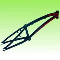 Cens.com BMX 車架 永久機械工業股份有限公司