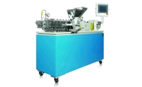 Cens.com Co-rotating Twin Screw Extruder SINO-ALLOY MACHINERY INC.