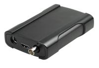 外接式影像撷取盒 1080P HD (USB3.0介面)