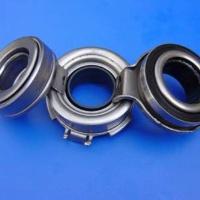 Automotive Clutch Release Bearings