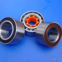 Automotive Wheels Bearings