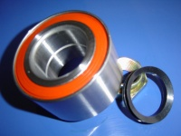 Automotive Wheel Bearing Kits Kits  Kits