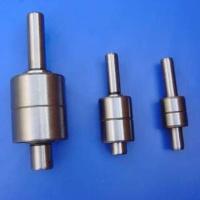 Automotive Water Pump Shaft Bearings Shaft Bearings