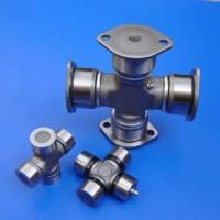 Automotive Universal Joint Kits
