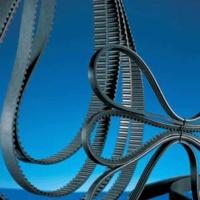 Automotive Belts