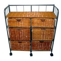 Cens.com Storage Rack DONG GUAN ZHENG SHENG METALS LTD.