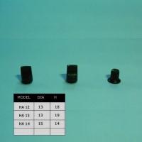 Plastix Fixtures, Fuses, Breakers & Switches