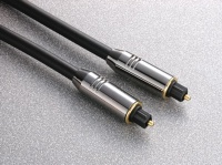 Digital Optical Cable