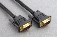 HD-15 HDTV cable