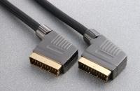 Cens.com SCART to SCART Cable ORFALA ENTERPRISE LTD.