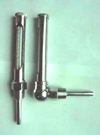 Cens.com Industrial Thermometers EXTRA KOTA ENTERPRISE CO., LTD.