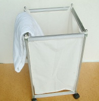 Cens.com Laundry Basket FENG KUEN CO., LTD.