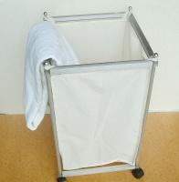 Cens.com Laundry Basket 锋坤有限公司