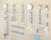Cens.com Towel Holders / Shelves / Hooks FENG KUEN CO., LTD.