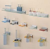 Cens.com Cups / Toothbrush Holders FENG KUEN CO., LTD.