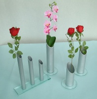 Cens.com Vase FENG KUEN CO., LTD.