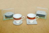 Cens.com Cup-mat FENG KUEN CO., LTD.
