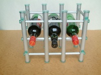 Cens.com Wine holder FENG KUEN CO., LTD.