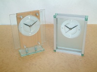 Cens.com Table clock FENG KUEN CO., LTD.