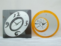 Cens.com Clocks FENG KUEN CO., LTD.