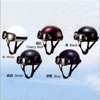 Flight Helmet Series