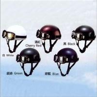 Flight Helmet Series