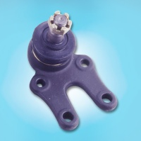 Cens.com L-Ball Joint TAIWAN DIHSHIANG ENTERPRISE CO., LTD.