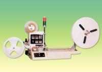 半自动SMD带装机
