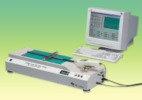 Cens.com Carrier-Tape Peel Force Tester OVERTOP TECHNOLOGY CO., LTD.