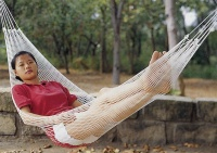 Cens.com Mini Hammock 5006 JOIN TEN BAND MAKER IND. CO., LTD.