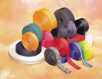 Colorful Strap