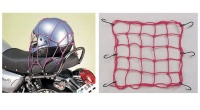 Motorcycle Net