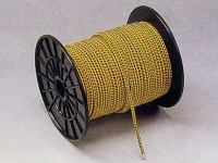 Bungee Cord 1007R