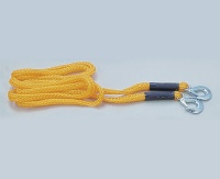 Tow Rope 119A