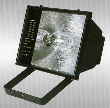 Aluminum Die-Cast