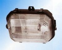 Cens.com Ceiling Light RY & DI INDUSTRY CO., LTD.