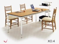 Cens.com Tables and Chairs PROJECT SYSTEMS FURNITURE CO., LTD.