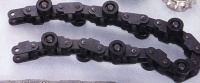 Cens.com Roller Chains DONG HUNG POWER TRANSMISSION INDUSTRIAL CO.