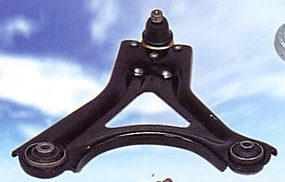 Control Arms