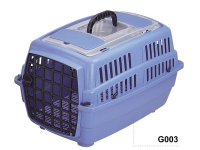 Pet''s Cage