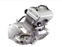 Cens.com 引擎零件 正鹤工业股份有限公司