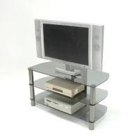 Cens.com TV TABLE MATTHEW COMFORT CO., LTD.