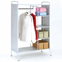 Cens.com Wardrobes MATTHEW COMFORT CO., LTD.